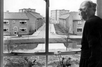 Historie van Moordrecht - rusthuis-verzorgingshuis Drost IJserman