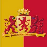 Historische Vereniging Moordrecht - link naar Erfgoedhuis Zuid-Holland