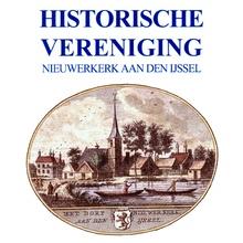 Historische Vereniging Moordrecht - link naar Historische Vereniging Nieuwerkerk aan den IJssel