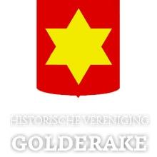 Historische Vereniging Moordrecht - link naar Historische Vereniging Gouderake
