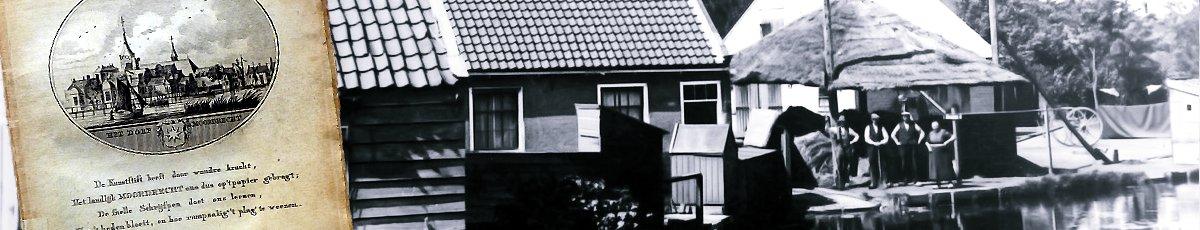 http://www.historischeverenigingmoordrecht.nl/wp-content/uploads/2016/01/Historische-Vereniging-Moordrecht-Historie-van-Moordrecht-Oostbuurtstraat-Brandtstraat-B.jpg