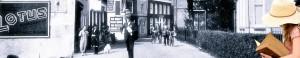 Historische Vereniging Moordrecht - homepage