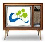 Volg het HVM-nieuws ook op kabelkrant