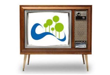 Het nieuws van de Historische Vereniging Moordrecht is ook te volgen op de kabelkrant van Omroep Zuidplas.