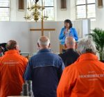 Koningsdagexpositie 'back to basic'