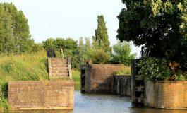 HVM vraagt 'second opinion' over slooprapport Snelle Sluis