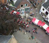 Historische Vereniging Moordrecht - Open Monumentendag 2016B