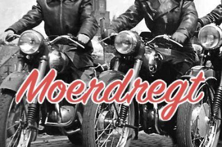 Historische Vereniging Moordrecht - Moerdregt oktober 2016