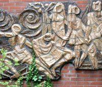 historie-van-moordrecht-relief-sint-jozefschool1