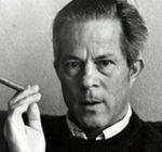 'Historicus van Moordrecht' Panc Vink overleden