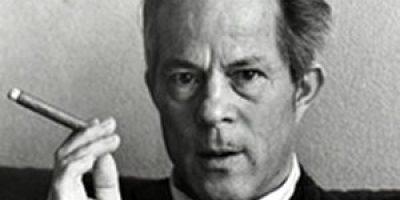 Historicus van Moordrecht Panc Vink