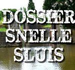 Dossier Snelle Sluis: alles over de strijd tegen sloop