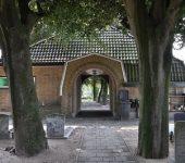 Visiestuk Erfgoedvisie Begraafplaats Moordrecht