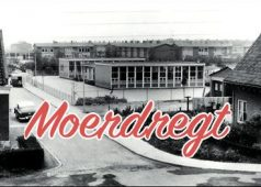 Historische Vereniging Moordrecht - Moerdregt oktover 2017 - Ambonschool