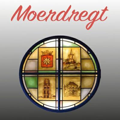Historische Vereniging Moordrecht - kwartaalmagazine Moerdregt