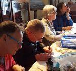 NL Doet: vele handen maken licht werk