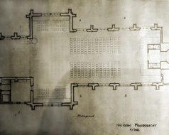 Open Monumentendag Historische Vereniging Moordrecht-1