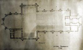 Neuzen in oude Moordrechtse bouwtekeningen