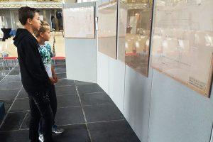 Historische Vereniging Moordrecht Open Monumentendag 2018