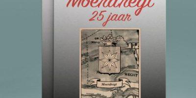 Historische Vereniging Moordrecht Moerdregt januari 2019 1