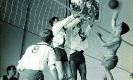 Hoe MVC sporthistorie schreef