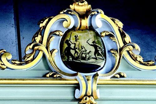 Historische Vereniging Moordrecht - Veilig onder de Moordenaars