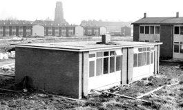 Molukse wijk bestaat 60 jaar